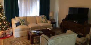 Photo of Baran's room