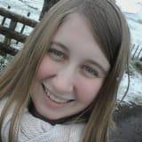 Photo of Lianne