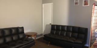 Photo of Jacqueline 's room