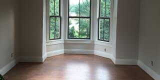 Photo of Judy's room