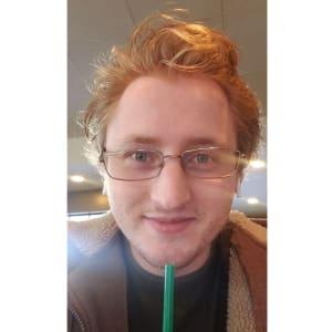 Photo of Colton