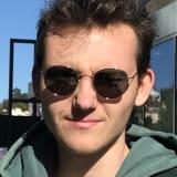 Photo of Tobias