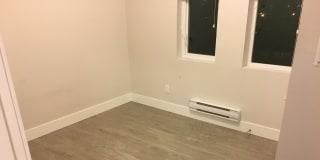 Photo of Skyler's room