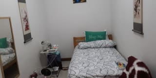 Photo of PROPERTY KING's room