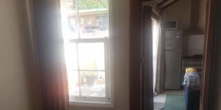 Photo of Nadia's room