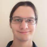 Photo of Conor
