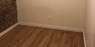 Photo of Shara's room