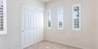 Photo of Hope 's room
