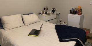 Photo of Karice's room