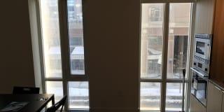 Photo of Divyang's room
