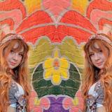 Photo of Kelsie