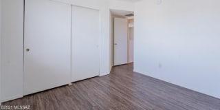 Photo of Kayli's room