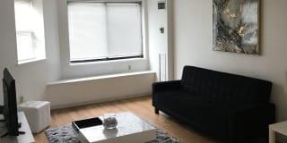 Photo of Oriella's room