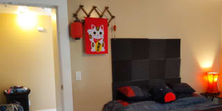 Photo of Ej's room