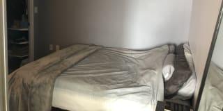 Photo of Yontela's room