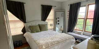The Heights, Jersey City NJ Rooms for Rent | Roomies.com
