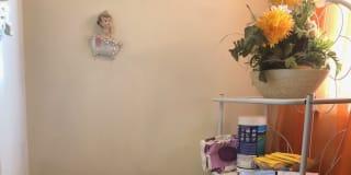 Photo of Rogger's room