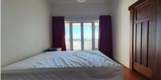 Photo of Lujaun's room