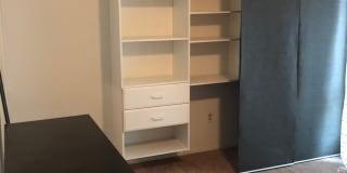 Photo of Skylar's room