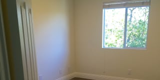 Photo of Amrit's room