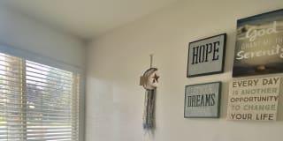 Photo of Delia vargas's room