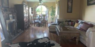Photo of Kiana's room