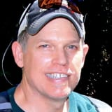 Photo of Bill Eyer