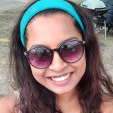 Photo of Ashisha