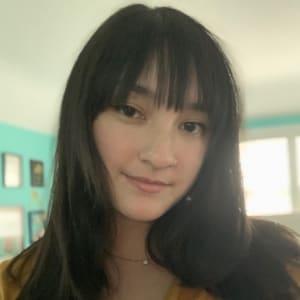 Photo of Jillian