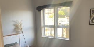 Photo of Vanessa fleming's room