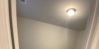 Photo of Juan Ortiz's room
