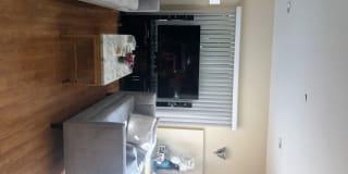 Photo of Armina Mekertichian's room
