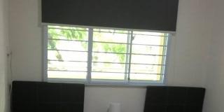 Photo of Juliet Romeo's room
