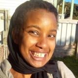 Photo of Ifrah