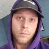 Photo of Trey