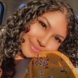 Photo of Shaila