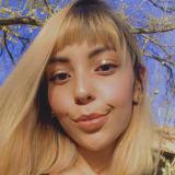 Photo of Obdulia