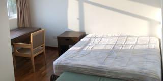 Photo of Adolf96555356's room