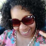 Photo of Trina