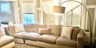 Photo of Liv's room