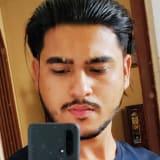 Photo of Sahil