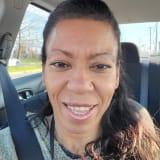 Photo of Toni