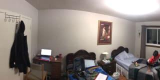 Photo of Joven's room