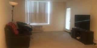 Photo of TASNIM's room