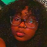 Photo of Zaria