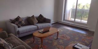 Photo of Kshitij's room
