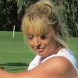 Photo of Linda-Sioux Hanson