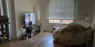 Photo of Tiffaney's room
