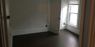 Photo of Alec's room