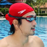 Photo of Gelo